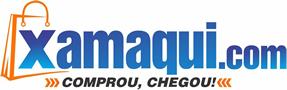 Xamaqui
